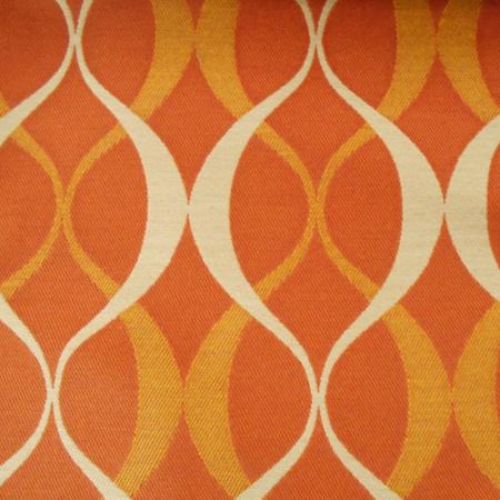 P102(+240.00) - Duo Mango