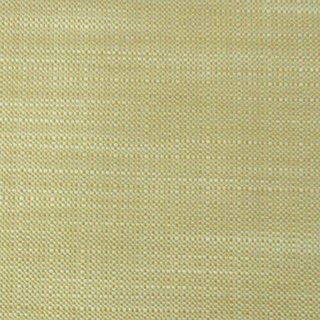 P1101(+400.00) - Manhattan Sand