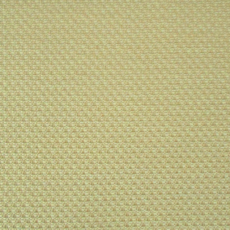 P1308(+360.00) - Pinehurst Sand
