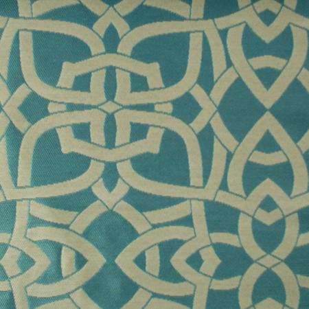 P207 - Dolan Turquoise