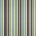 S-5621(+400.00) - Brannon Whisper