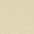 S-8010(+400.00) - Dupione Pearl
