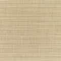 S-8011(+40.00) - Dupione Sand