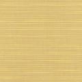 S-8012(+400.00) - Dupione Cornsilk