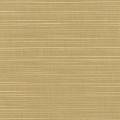 S-5612 - Dupione Bamboo
