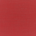 S-8051(+40.00) - Dupione Crimson