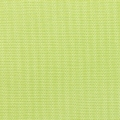 S-8010 - Canvas Parrot
