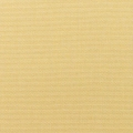 S-8013 - Canvas Wheat
