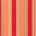 S-5601(+40.00) - Bravada Salsa