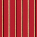 S-8057 - Hardwood Crimson