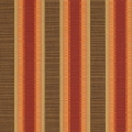 S-8031 - Dimone Sequoia