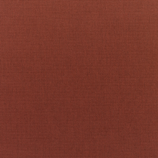 S-5407(+40.00) - Canvas Henna