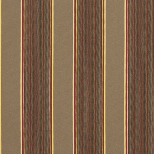 S-5606(+280.00) - Davidson Redwood