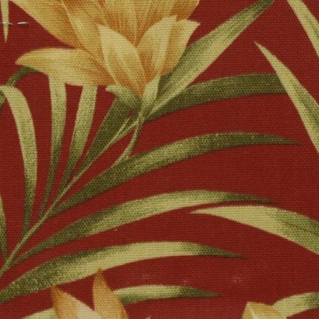C513 - Siesta Key Flora Pompeii