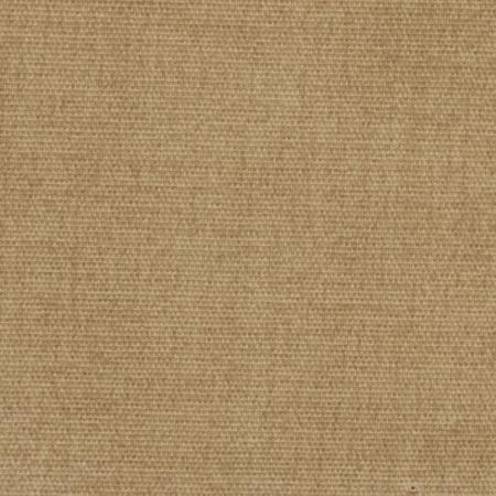 C33 - Husk Texture Birch