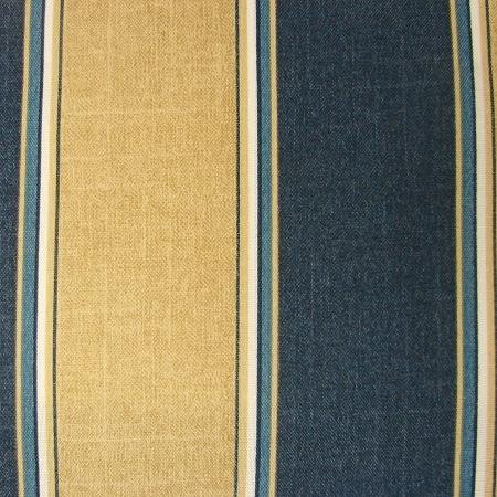 C552 - Ada Stripe