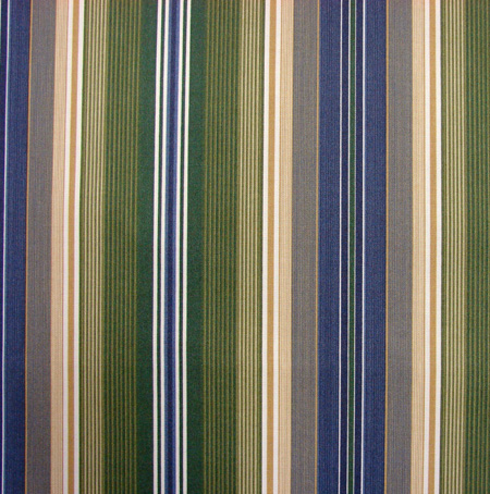 C311 - Calista Stripe