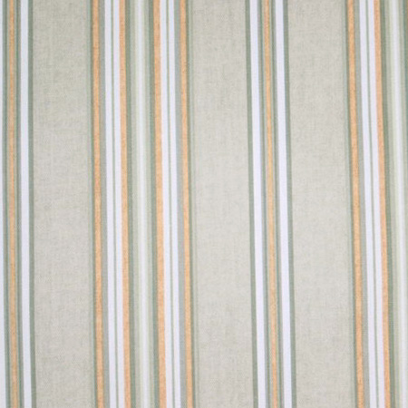 C316 - Kingsbury Stripe
