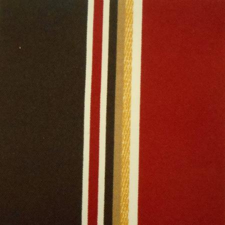 S-5401(+360.00) - Tropiji Stripe
