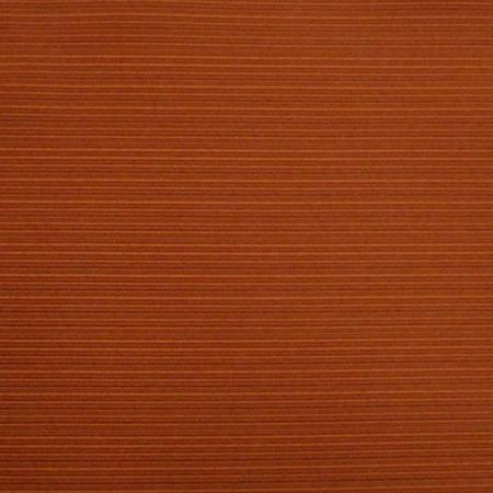 S-5422(+240.00) - Papaya