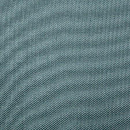 C3670 - Tealish