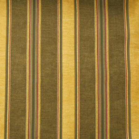 C22 - China Stripe
