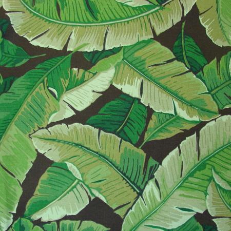C715 - Balmoral Jungle