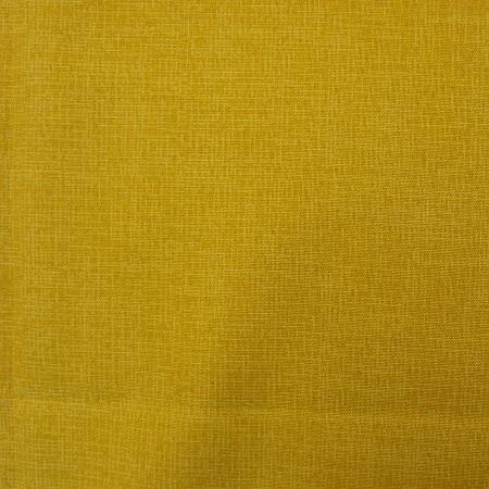 C722 - Tulum Texture Butter