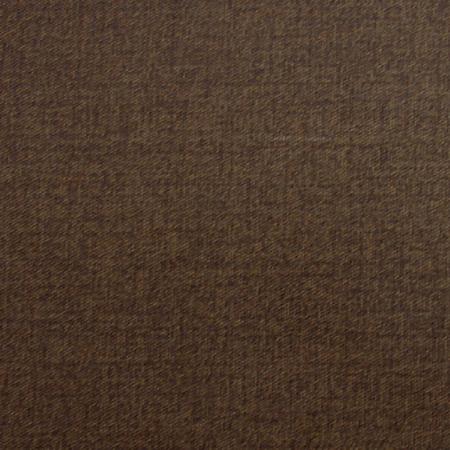 C723 - Husk Texture Chocolate