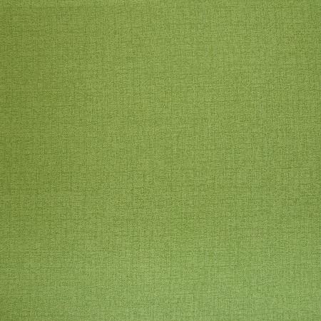 C724 - Husk Texture Leaf