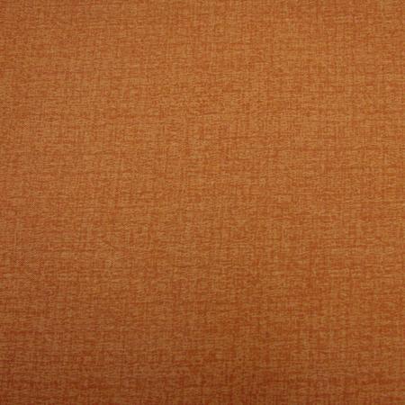 C725 - Husk Texture Mango