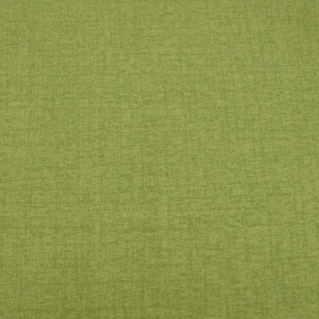 C727 - Husk Texture Celedon