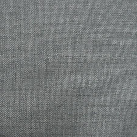C60 - Rave Graphite