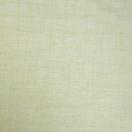 C740 - Rave Vanilla